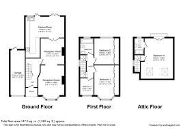 property for sale in crayford dartford your move