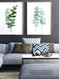 living room prints living room prints like this item living room work prints islamona me