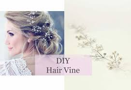 hairstyles with haedband accessories video hair accessories diy archives annlace