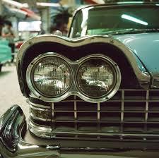 classic american cars classic american cars u2014 kashphoto