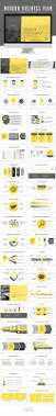 sample definition essay resume selfie definition essay simple simple business plan about simple business plan template on pinterest microsoft proposal operations processor sample microsoft simple business plan