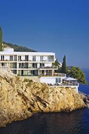 the 25 best villa dubrovnik ideas on pinterest dubrovnik old