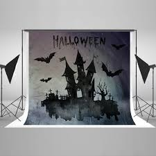 halloween photography backgrounds online get cheap ghost photos aliexpress com alibaba group