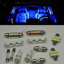 Honda Accord Lights Compare Prices On Honda Accord Led Interior Lights Online
