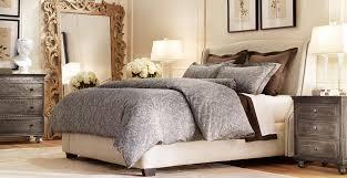 Kris Jenner Bedroom Furniture Kim Kardashian Bedroom At Kris Jenner 39 S House Google Search In