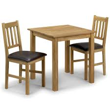 Dining Room Sets For 2 Floor Dining Table