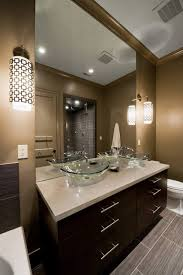 bathroom decorating ideas for small bathrooms bathroom bathroom tub tile ideas modern bathroom designs for