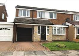 four bedroom house find 4 bedroom houses for sale in cramlington zoopla