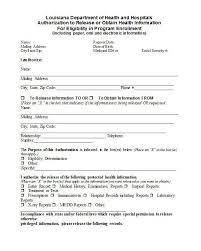 permission form template templatexample unicloud pl