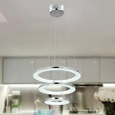 Trendy Lighting Fixtures Kitchen Lighting Contemporary Mini Pendant Lights Transitional