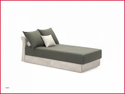 canap convertible couchage 120 canape canapé convertible couchage 120 canape canape lit bz