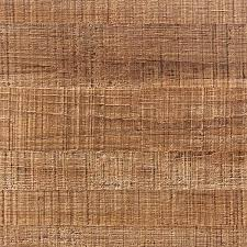 piso laminado click eucafloor evidence antique wood 7mmx22cmx1 37m