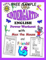 Samples Of Book Report Book Report Activities For Kindergarten