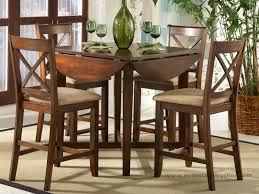 Small Space Kitchen Table Kitchen 30 Kitchen Tables For Small Spaces Dining Room Tables