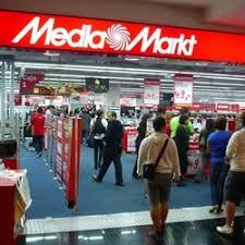 black friday media markt mediamarkt electronics c c tres de mayo santa cruz de