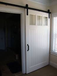 Home Decor Atlanta Interior Doors Atlanta Photo On Wow Home Decor Ideas And
