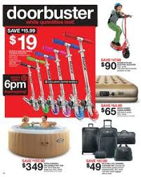 target black friday 2017 flyer view the target black friday 2015 ad with target deals and sales