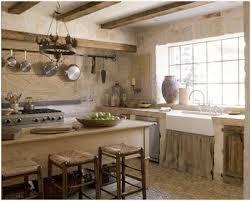 elegant kitchen backsplash ideas elegant kitchen backsplash ideas how to from purdue to provence