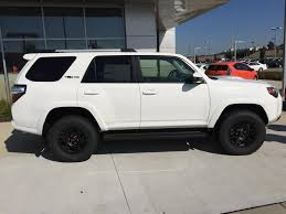 my toyota sign up 4runner trd pro page 100 toyota 4runner forum largest