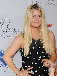 jessica simpson u0027s adorable daughter maxwell makes for the cutest