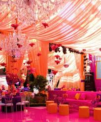 41 best dress the wedding tent images on pinterest marriage