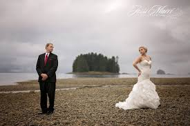 wedding photography houston home houston wedding photographer marri photography