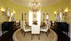 amazing area rugs for dining room photo inspiration tikspor