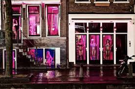 amsterdam red light district prices amsterdam red light district guide a short walking tour 360