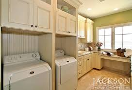 Design Laundry Room Fresh Remodel Laundry Room Home Design Very Nice Creative At
