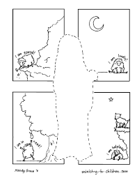 my little pony coloring pages twilight sparkle funycoloring