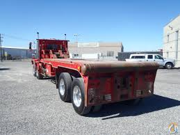 2007 kenworth c500b winch trucks kenworth c500b equipment sales