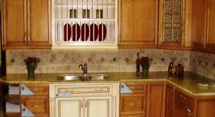 angel kitchen remodel ideas tags thomasville kitchen cabinets