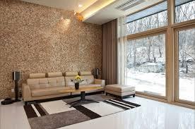 ideen wandgestaltung wohnzimmer 70 ideen für wandgestaltung beispiele wie sie den raum aufwerten