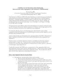 conference visa invitation letter sle style by modernstork