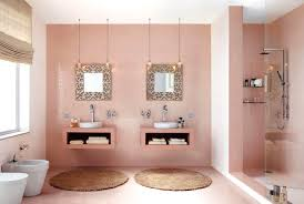 135 Best Bathroom Design Ideas by Ideas Decorating Ideas For Bathrooms In Splendid 135 Best