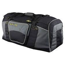 motocross gear toronto dirt bike u0026 motocross gear bags fortnine canada