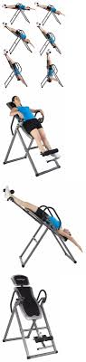back relief inversion table inversion tables 112954 inversion therapy neck back pain relief