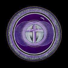 jesus mandala third eye mandala chakra