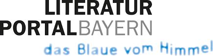 G Stige K Hen L Form Bayerische Staatsbibliothek