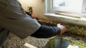 how to put backsplash other kitchen glass tile backsplash mirrored smarttiles kitchen