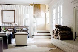 livingroom johnston living room johnston interiors