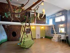 Hanging Bed Designs Floating In Creative Bedrooms Bunk Bed - Creative bedroom ideas