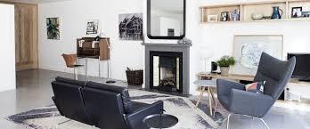 home lostweekend interior design dublin interior designers in