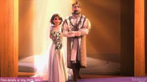 disney rapunzel wedding dress tangled images rapunzel s wedding gown wallpaper and background