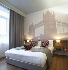 hotels in covent garden with family rooms book citadines apart u0027hotel holborn covent garden london in london