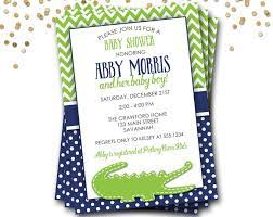 baby shower invitations online cheap tags baby shower