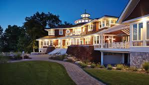 custom home builder custom home builder website digital marketing study