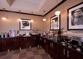 Top 31 1 Bedroom Apartments For Rent In Buffalo Ny P 2 by Hampton Inn Buffalo South I 90 Hotel In West Seneca Ny
