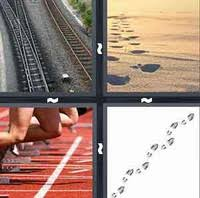 4 pics 1 word answers 5 letters pt 4 what u0027s the word answers