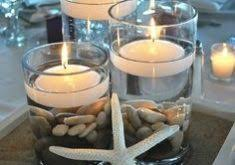 centerpiece lights centerpieces u0026 bracelet ideas